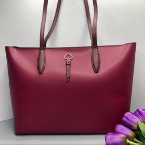 Kate Spade Adel Large Tote bag